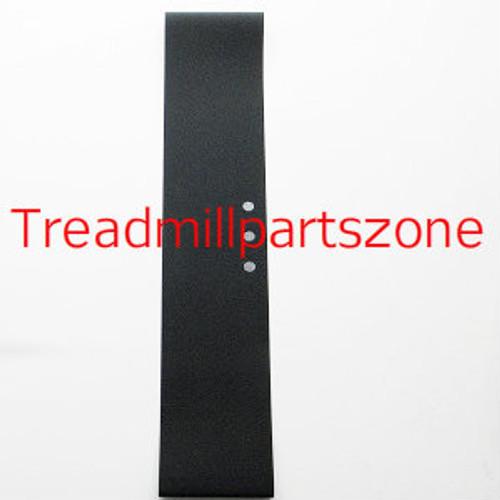 Treadclimber Walking Belt Model TC10 Part 003-5839