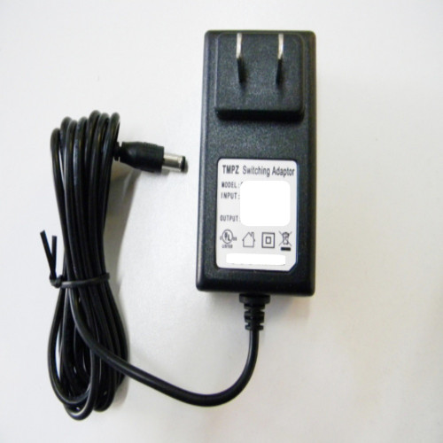 Recumbent Bike A/C Power Adapter 248512