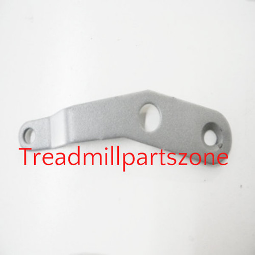 Treadmill Idler Arm Part Number 238669