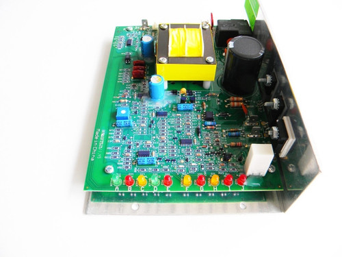 BowFlex Treadclimber Motor Controller Model TC5300
