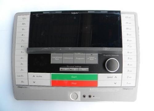 Nordic Track Treadmill Console 221359