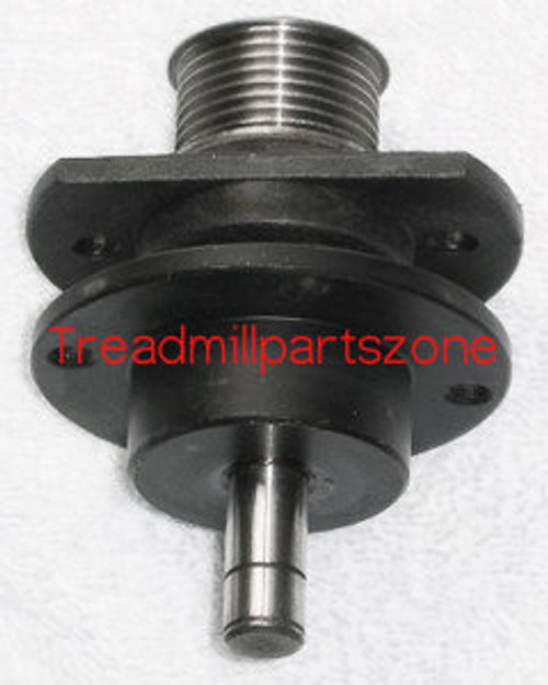 Eddy Mechanism Crank Part Number 245141
