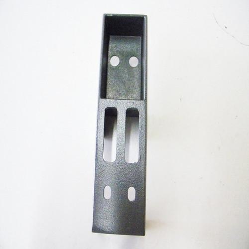 Treadmill Rear Roller Bracket 240335