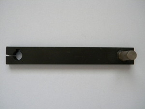 Elliptical Crank Arm Part 256101