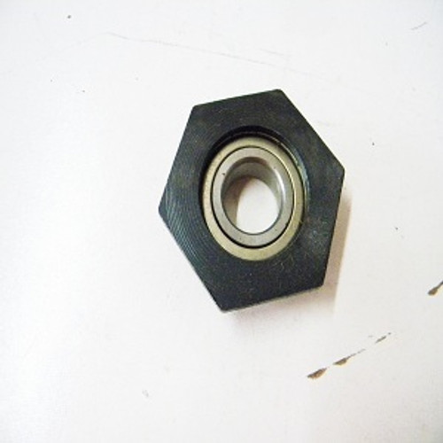 Elliptical Bearing Left Side 263348