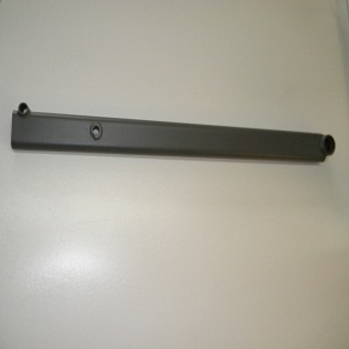 Elliptical Link Arm Part Number 256321
