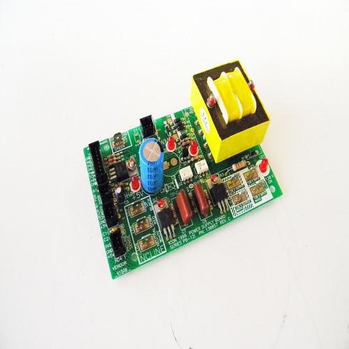 Treadmill Power Board Part Number 181220