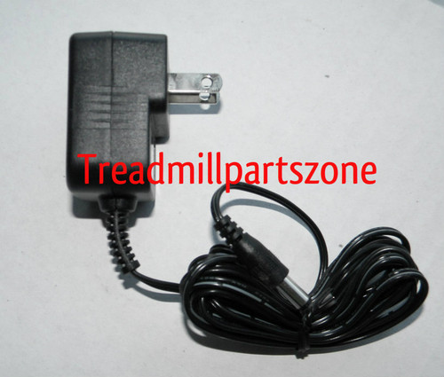 Elliptical AC Power Supply Part Number 249159