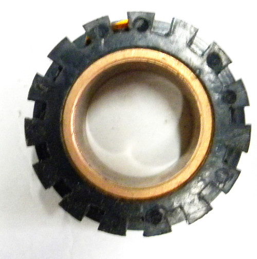 Elliptical Bushing Assembly 229400