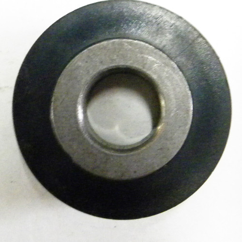 Elliptical Bushing Assembly 253778