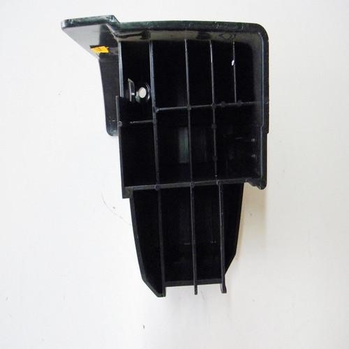 Pro Form Treadmill Left Rear End Cap Part 225095