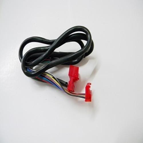 Treadmill Console Wire Harness 243855