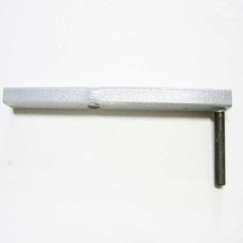 Reebok Model RBEL59040 RL545 Elliptical Crank Arm Left/Right Part 215611