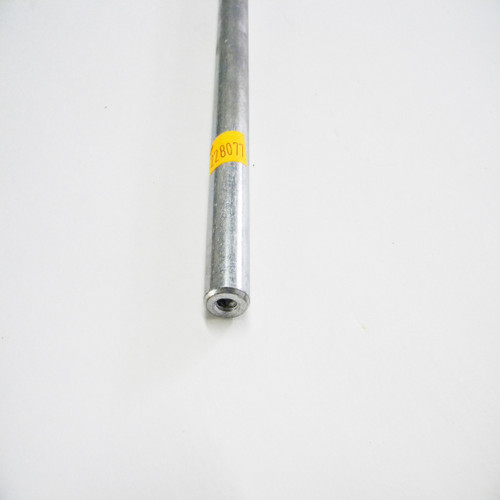 Elliptical Axle Rod Part 228077