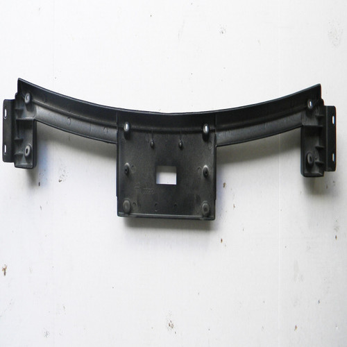 Sears Nordic Track Treadmill Model 248110 ELITE ZI Pulse Bar Bracket Part 264571
