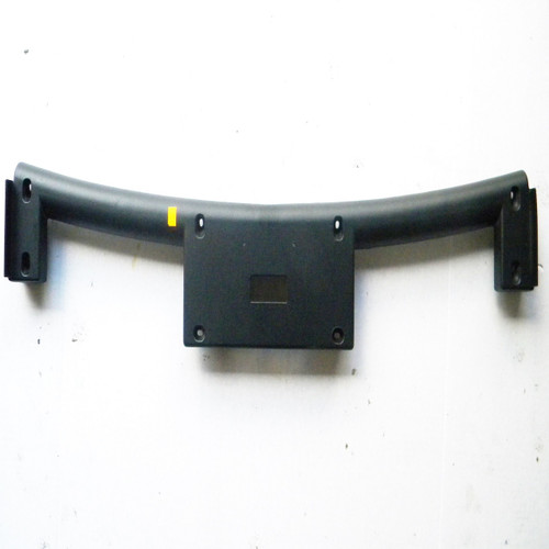 Sears Nordic Track Treadmill Model 248140 ELITE XT Pulse Bar Bracket Part 264571