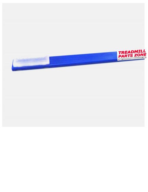 Treadmill Walking Belt Maintenance Wax Stick Kit