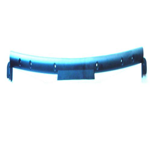 NordicTrack Treadmill Model NETL798111 T 7.2 Pulse Bar Part 296054