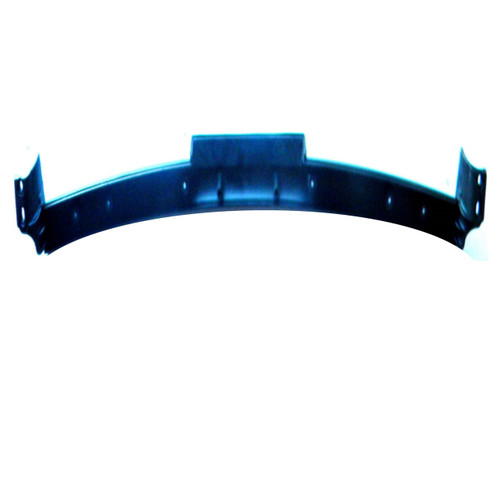 NordicTrack Treadmill Model NETL818100 T 7.0 Pulse Bar Part 296054