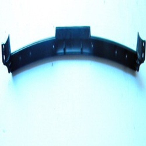 Sears Nordic Track Treadmill Model 249651 T 5.3 Pulse Bar Part 283678