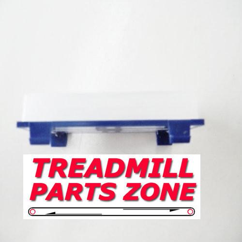 Treadmill Maintenance Wax Refill Kit