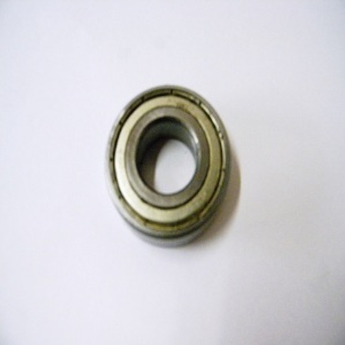 Recumbent Bearings 139703