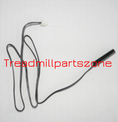 Recumbent Speed Sensor Part Number 127898