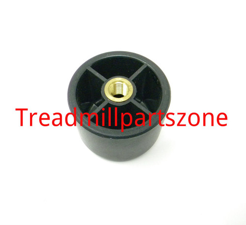 Treadmill Resistance Knob Part Number 126843