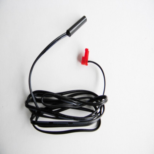 Elliptical Reed Switch/Wire 190262
