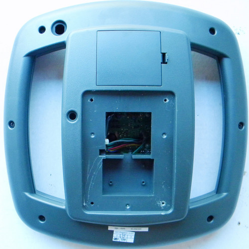 IMEL23050 IMAGE 8.25 Elliptical Console Part Number 244597 Used
