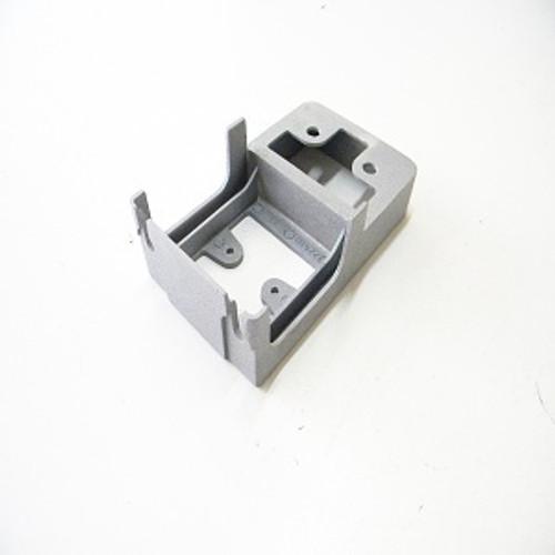 Treadmill Rear Roller Bracket 251052