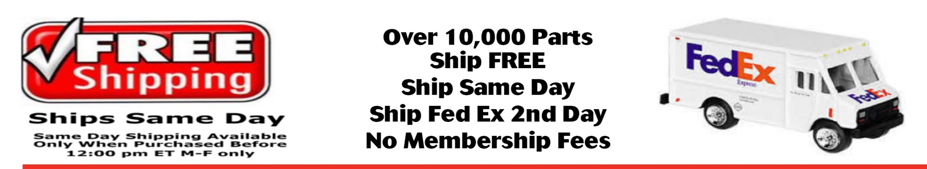 home-page-banner-fed-ex-2.jpg
