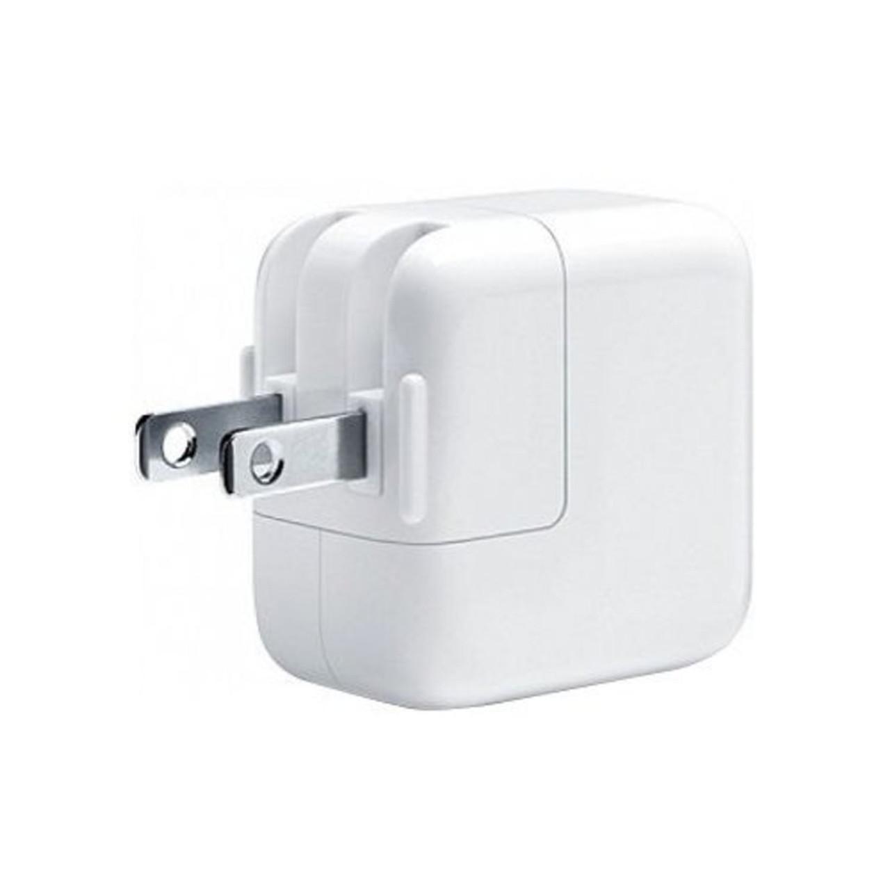 Apple  iPad 12W USB Power Adapter