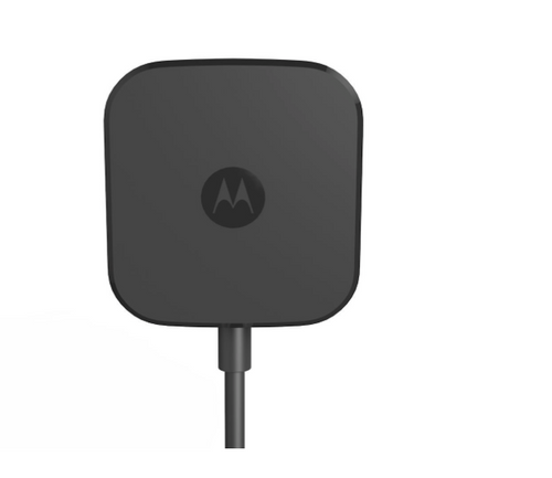 Motorola TurboPower Super Fast Rapid Micro USB  WallCharger, Bullk