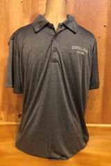 Kimball Farm Golf Polo