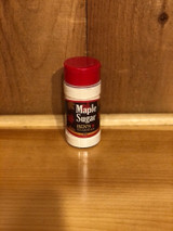 2.8 oz Maple Sugar - Ben's Sugar Shack