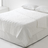 Cotton Duvet Inners