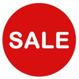 Sale Sheets