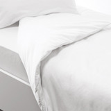 Duvet Inner and Quilt Protectors