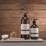 Natural Cleaners and Hand Wash