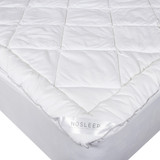 Cooling Bed Pads