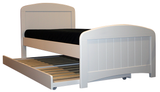 Mobile Beds and Accessories
