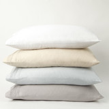 Plain Pillowcases