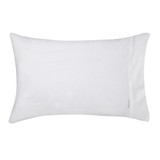 Polycotton Pillowcases