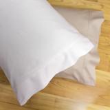 100% Cotton Pillowcases