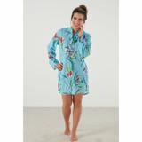Womens Pyjamas