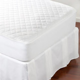 Cotton Mattress Protectors