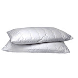 Tencel Pillows