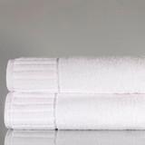 Commercial Harmony Towel Range