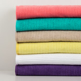 Clearance Micraluxe Towels